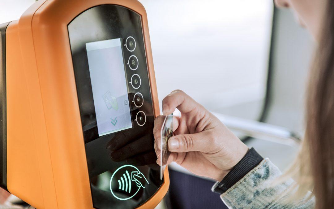 Free public transport; luxury or smart 🚌